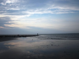 ferienapartments mit schwimmbad nordsee