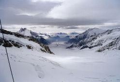 Skihütten für 10 Personen